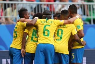 a26b40019 CBF anuncia últimos amistosos antes da Copa América
