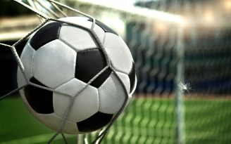 3b5447502 Futebol e outros esportes em prol do Ser Espiritual e Humano